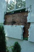 IE_EIFS_Water_Intrusion