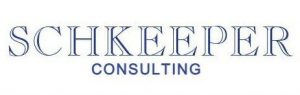 Schkeeper Consulting
